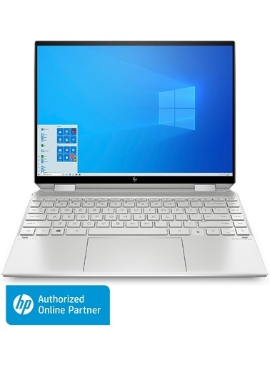 "HP HP ENVY 13-BA1009NT 2N2Q7EA i7-1165G7 16GB RAM 512GB SSD 2GB MX450 13.3"" FHD Windows 10 Renkli"